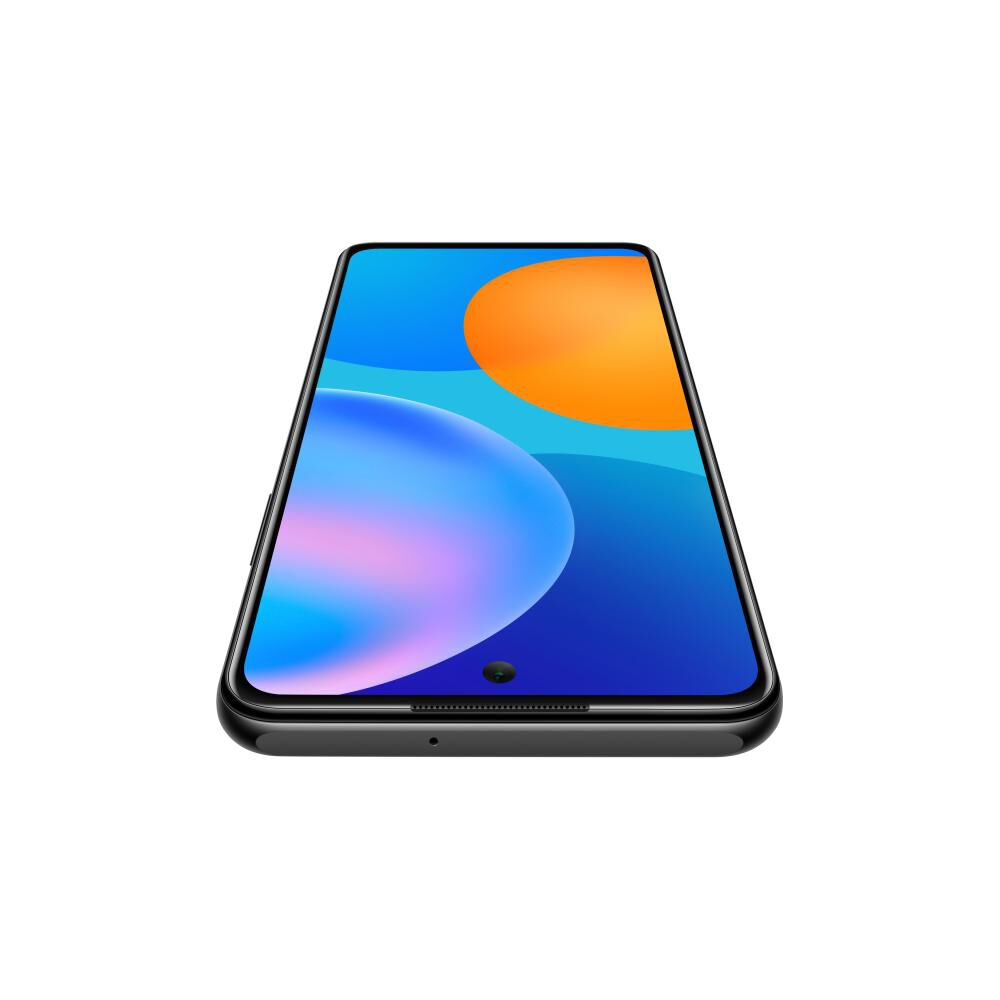 Smartphone Huawei Y7a / 64 Gb / Claro image number 4.0