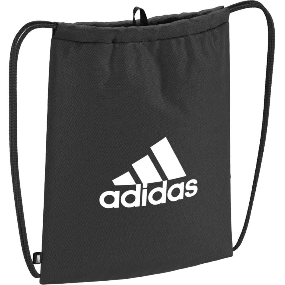 Mochila Unisex Adidas Sport Performance Gym Sack image number 7.0