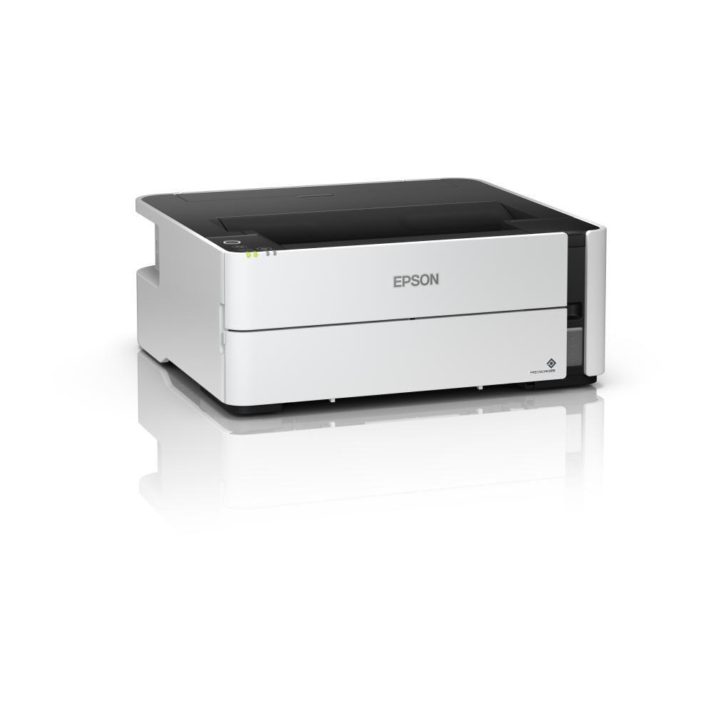 Impresora Epson M1180 / Blanco image number 2.0