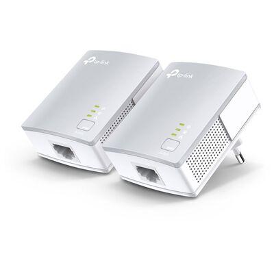 Router Tplink Tl-pa4010 Kit