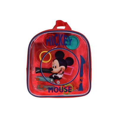 Masas Educativas Disney Minnie Mouse