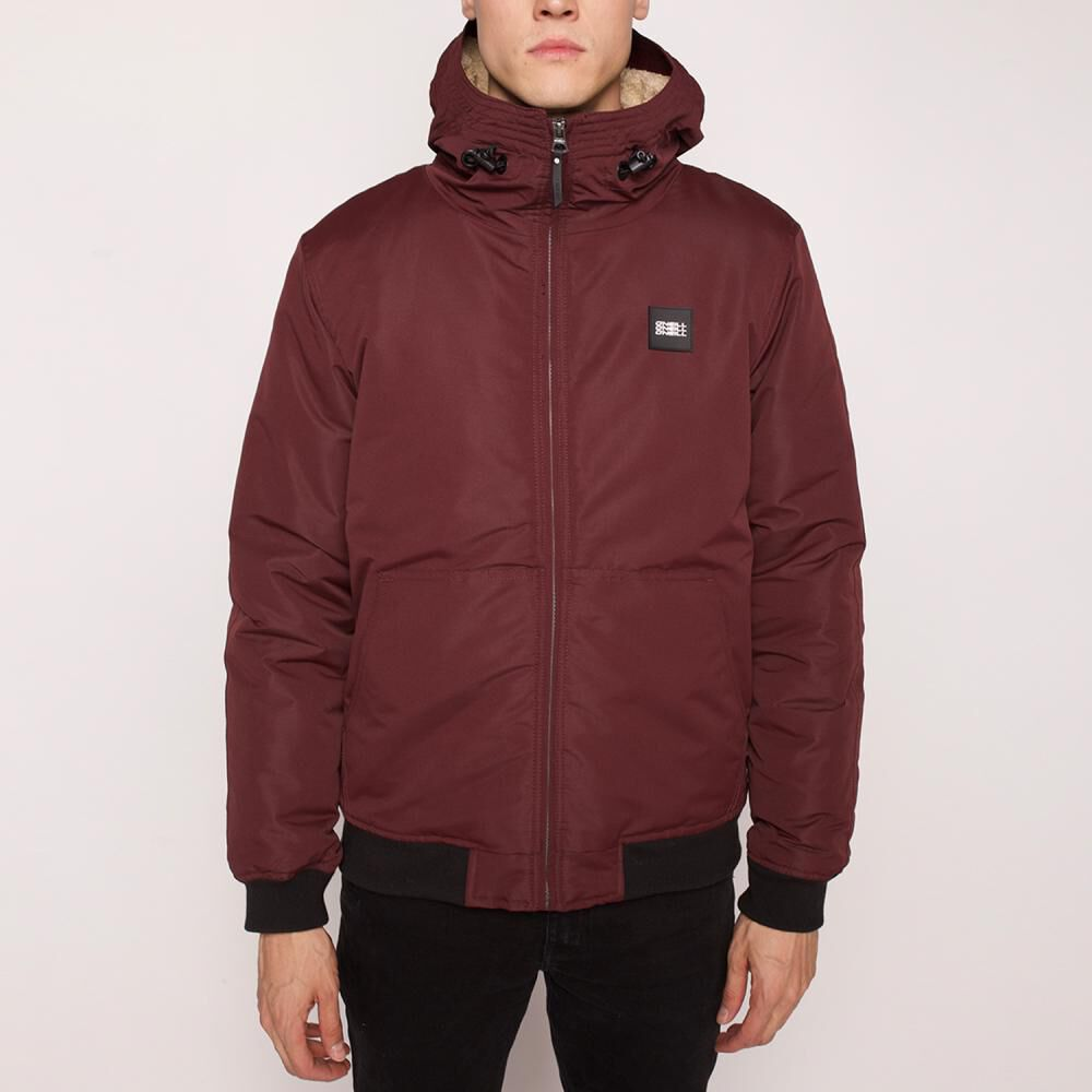 Chaqueta Hombre Onei'll image number 0.0