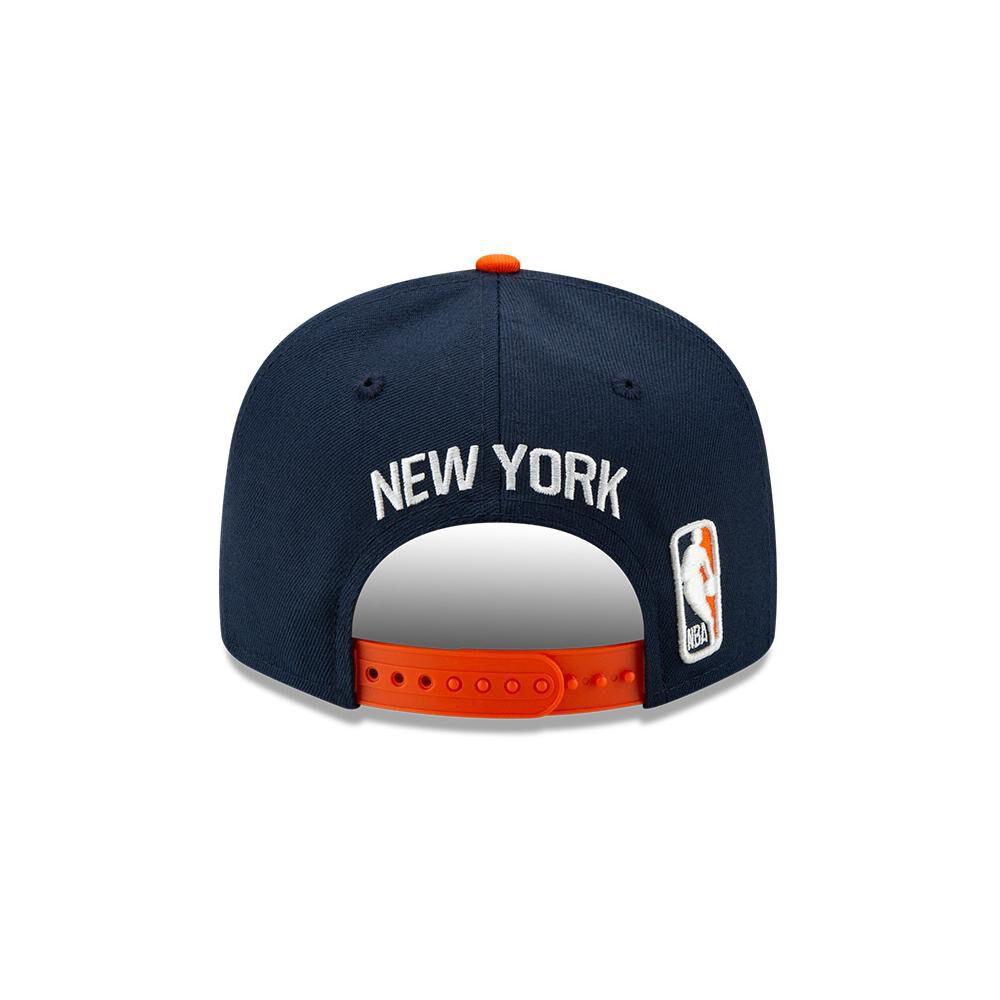 Jockey New Era 950 New York Knicks image number 4.0