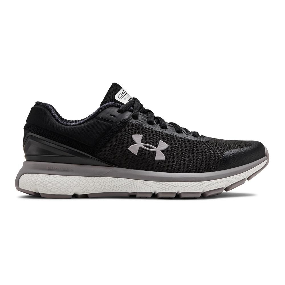Zapatilla Running Mujer Under Armour Charged Europa image number 1.0