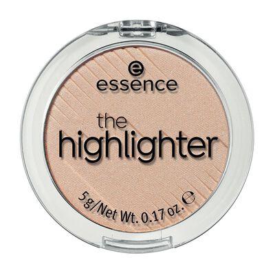 Iluminador Essence Ee-23289