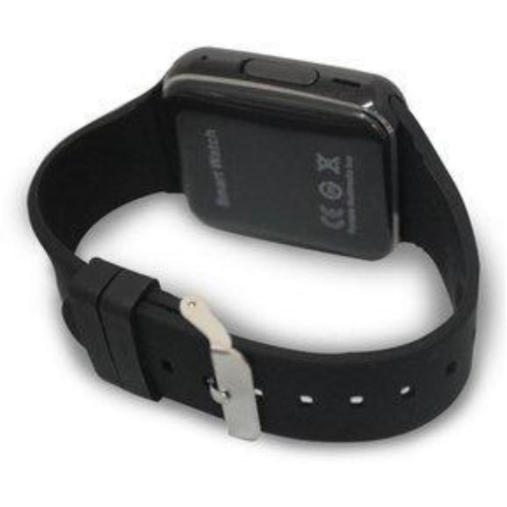 Smartwatch Lhotse P9 image number 2.0
