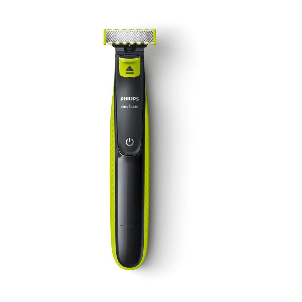 One Blade Philips QP2521 image number 0.0