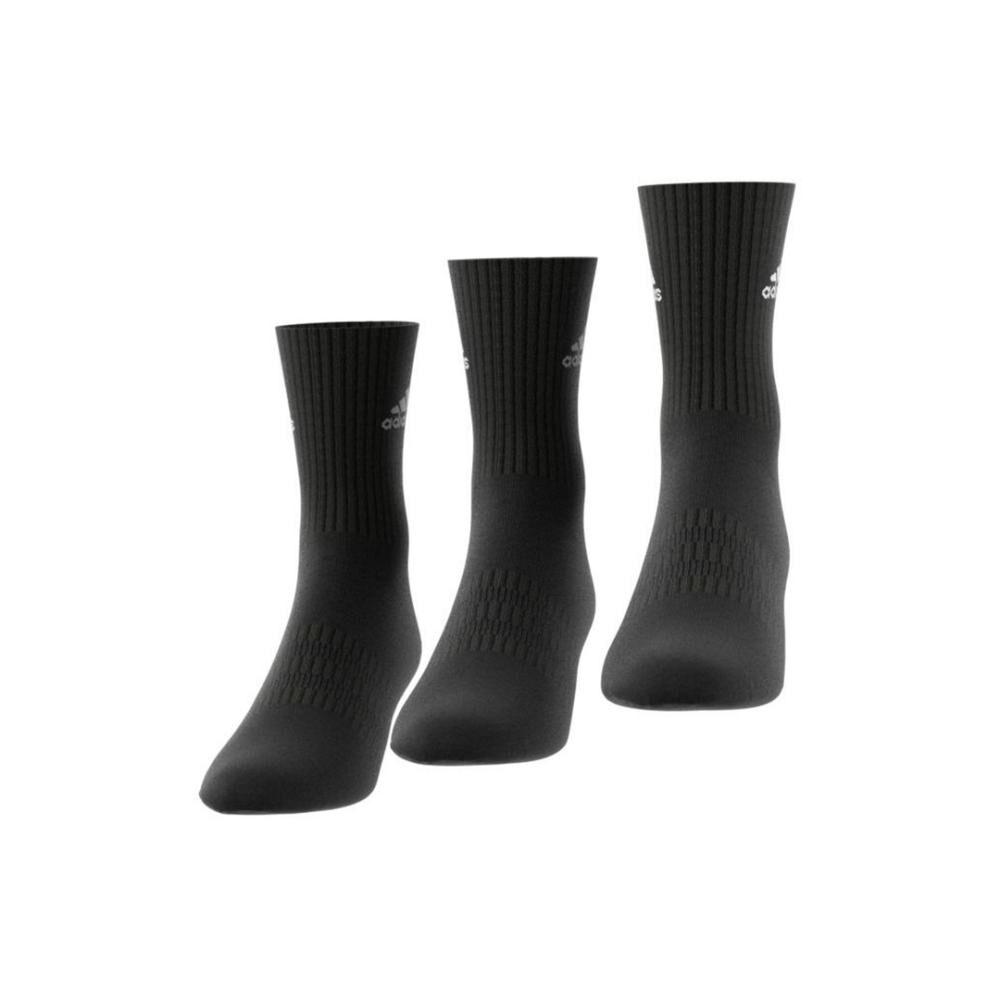 Calcetines Unisex Adidas image number 4.0