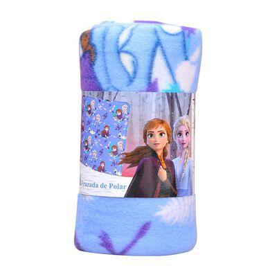 Manta Polar Disney Frozen