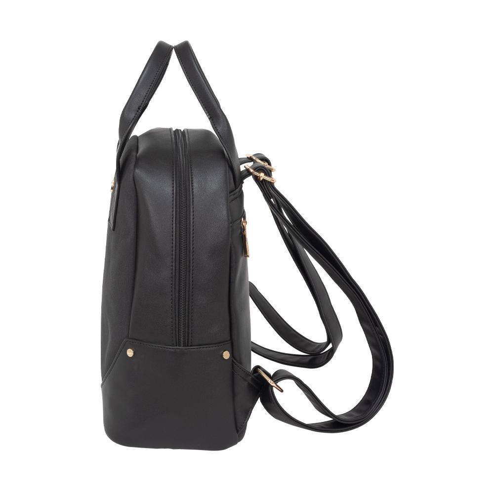 Mochila Secret Malaga Backpack image number 4.0