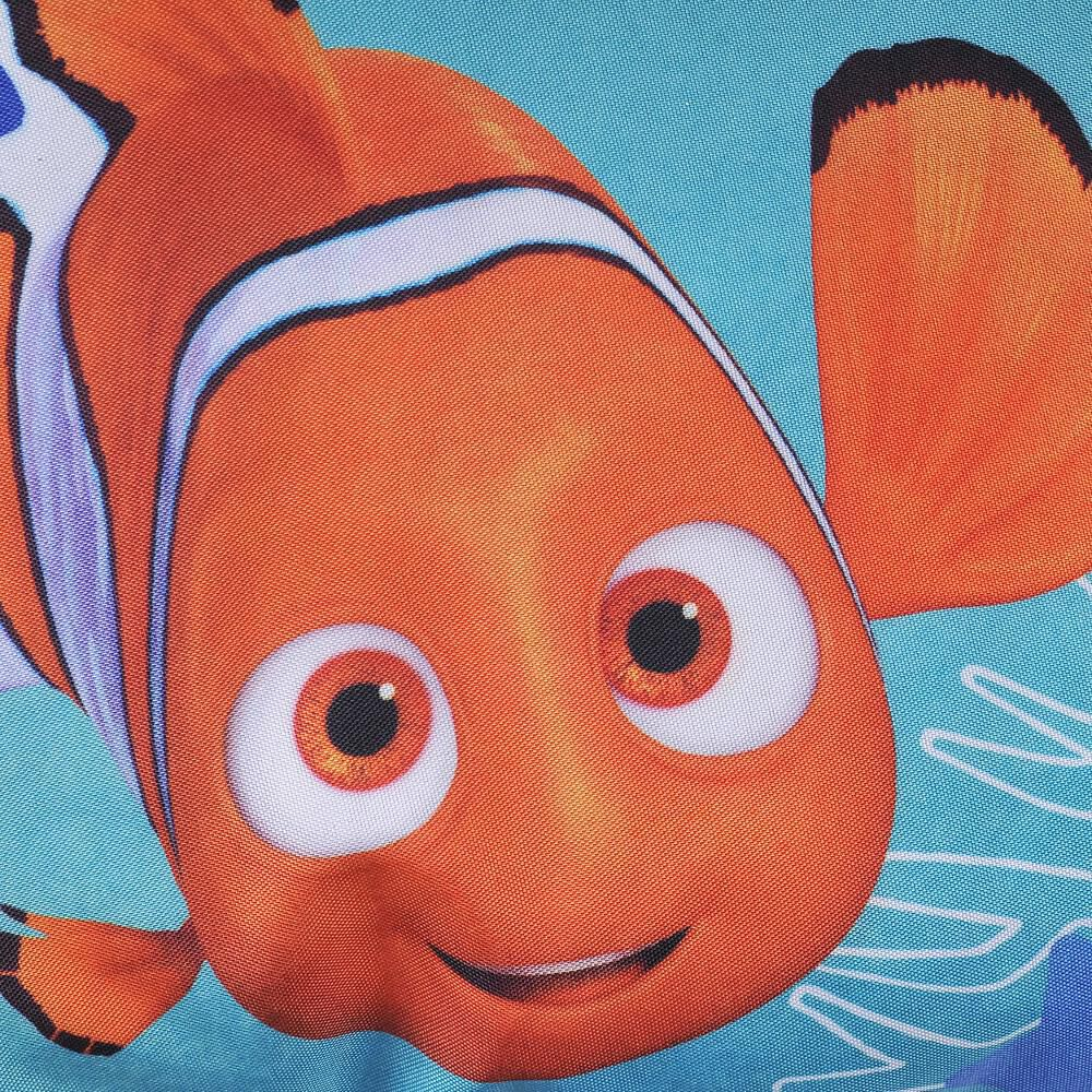 Cojin Disney Dory Stars image number 1.0