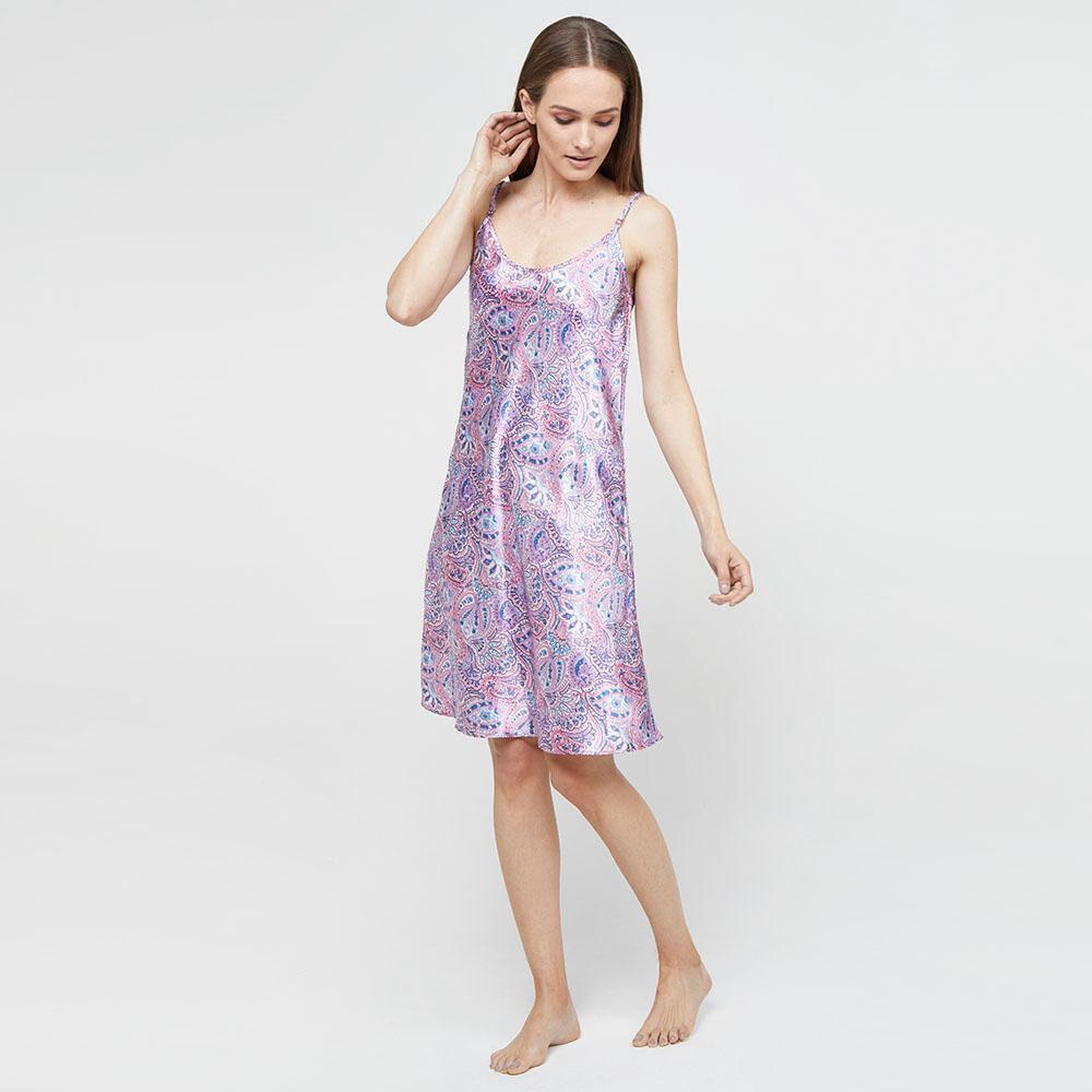 Pijama  Mujer Geeps image number 1.0