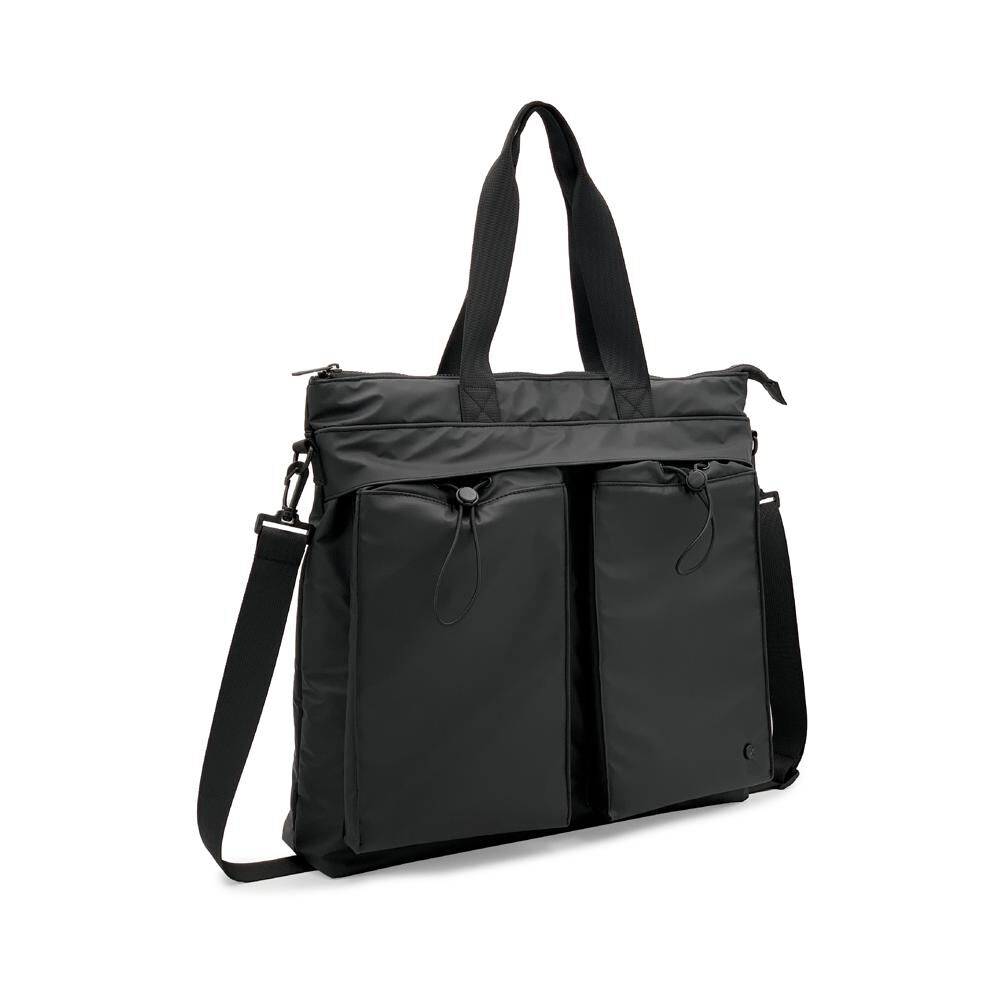 Bolso Tote Mujer Xtreme image number 1.0