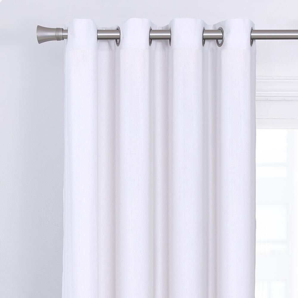 Cortina Sohome By Fabrics Lisa image number 0.0