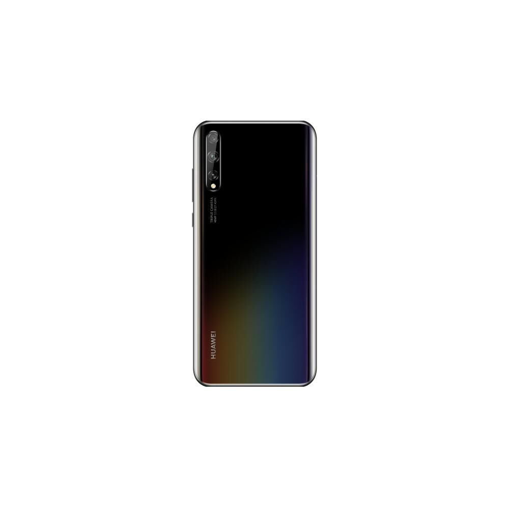 Smartphone Huawei Y8p 128 Gb / Liberado image number 1.0