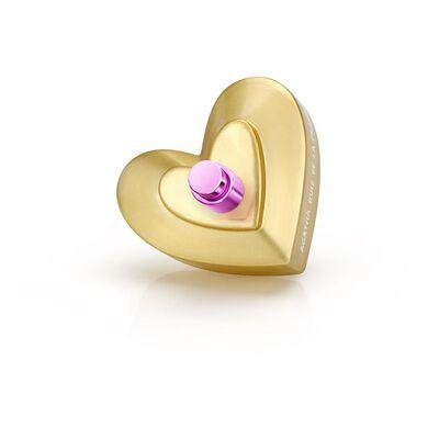 Perfume Love Glam Love Agatha Ruiz De La Prada /  / Eau De Toilette