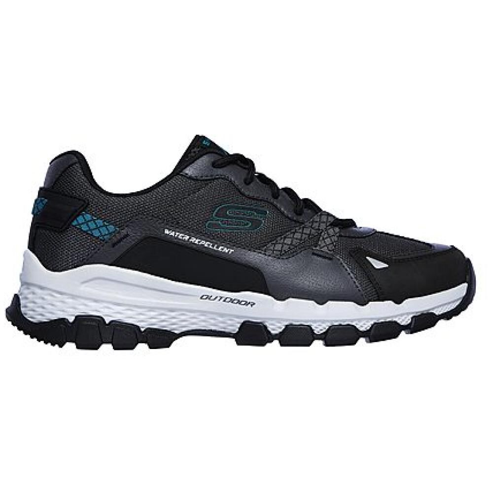 Zapatilla Running Hombre Skechers Outland 2.0 image number 1.0