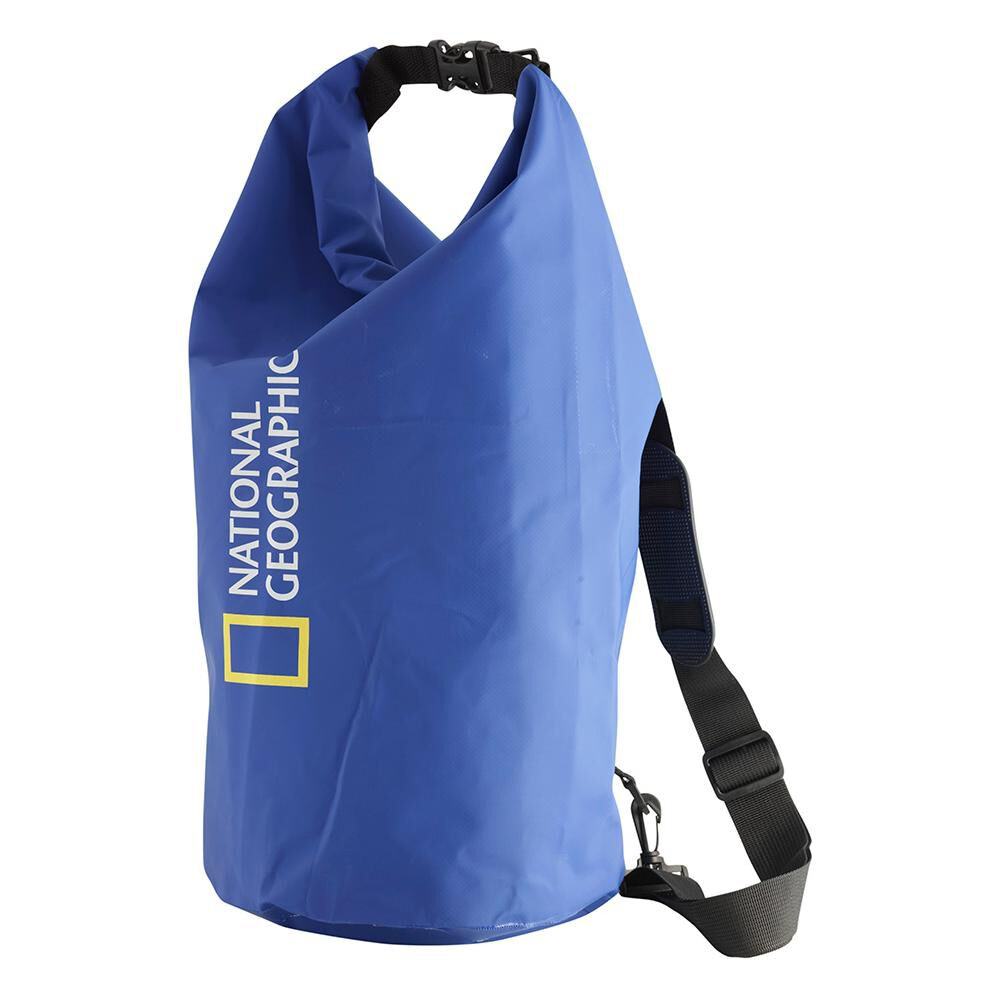 Bolsa Seca National Geographic Bng2015 image number 0.0
