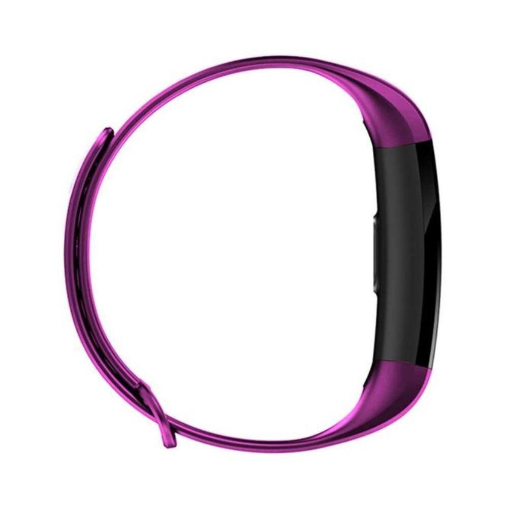 Smartband Lhotse SM36 image number 2.0