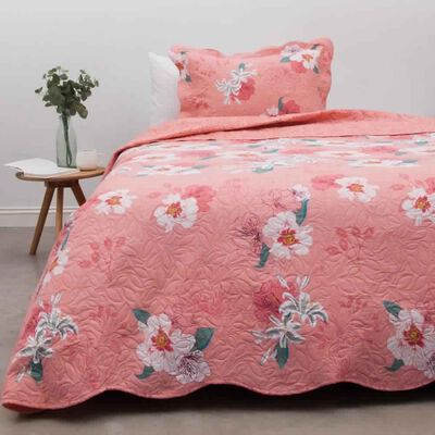 Quilt American Family / 1.5 Plazas