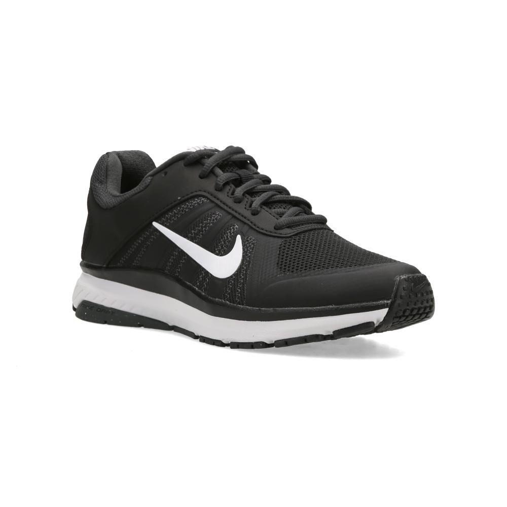 Zapatilla Running Mujer Nike Dart 12 Msl image number 0.0