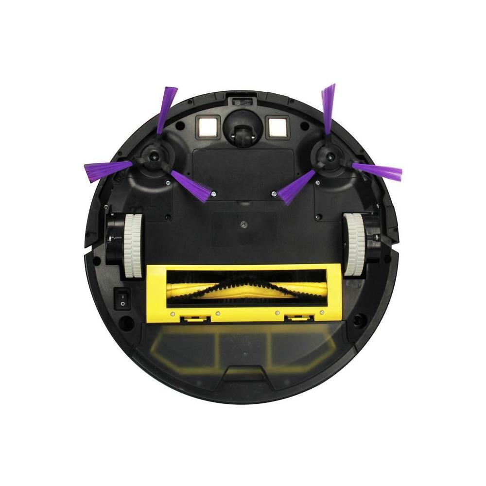 Aspiradora Robot Thomas Th-1110sc image number 1.0