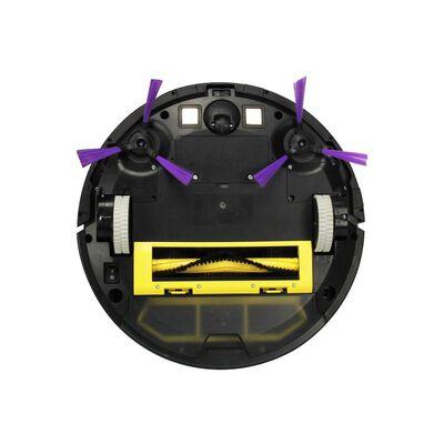Aspiradora Robot Thomas Th-1110sc