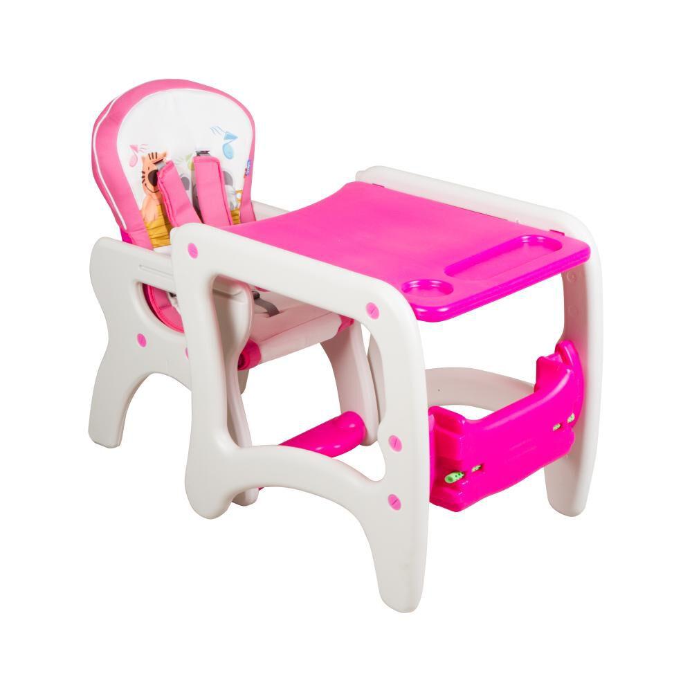 Silla De Comer  Infanti Sit-Up image number 3.0