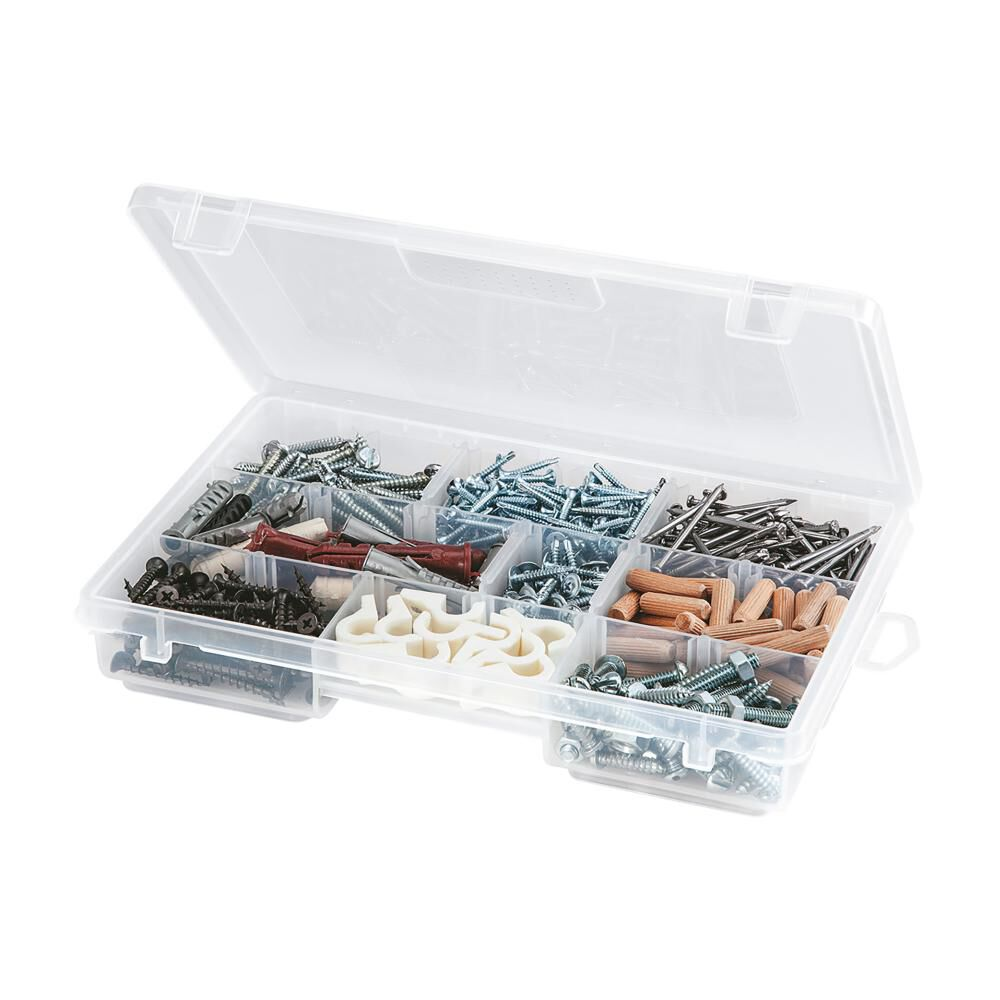 Caja Organizadora Rimax Rx5520 image number 2.0