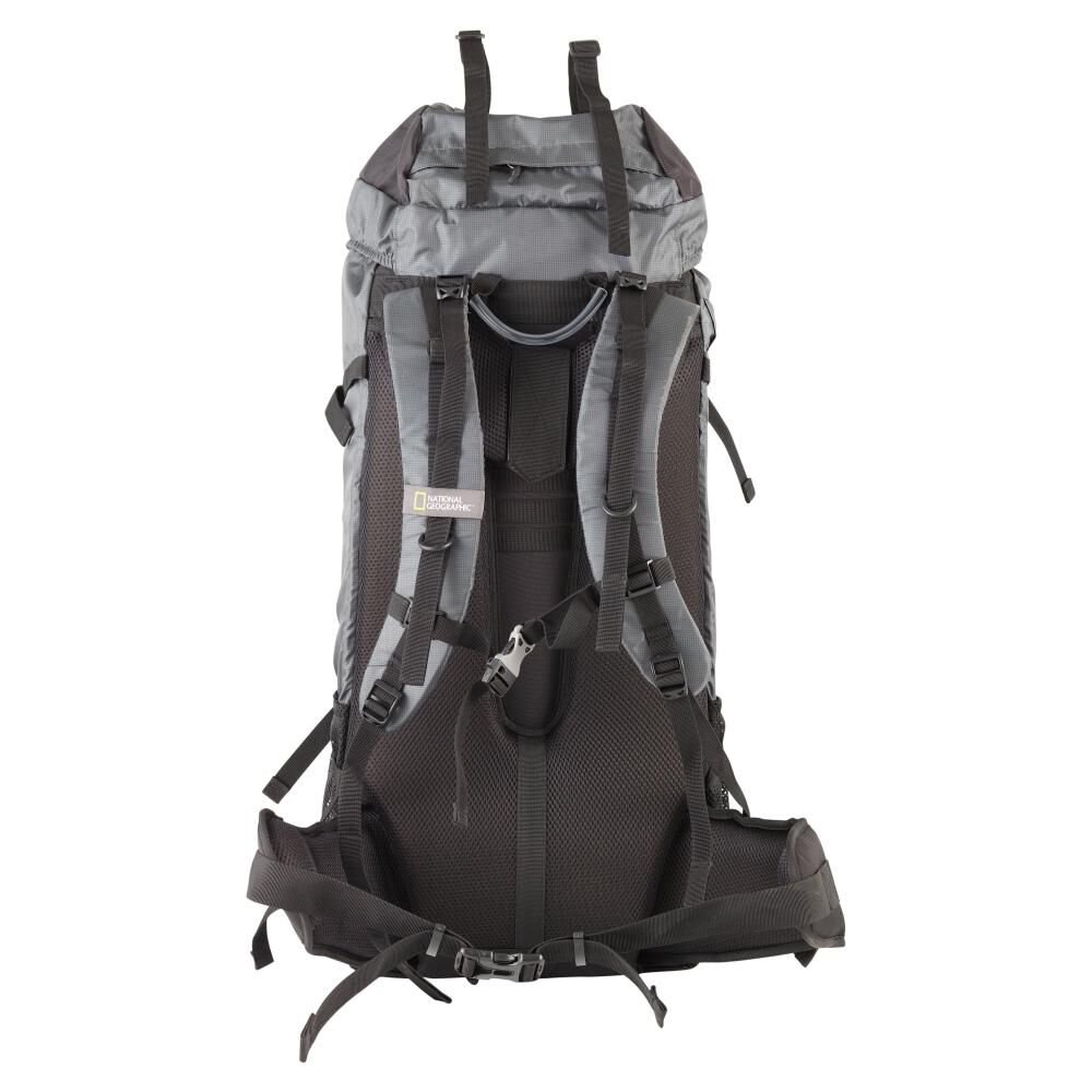 Mochila Outdoor National Geographic Mng8601 image number 2.0