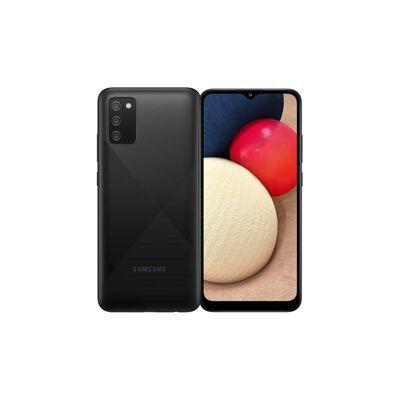 Smartphone Samsung A02S 32 GB / Liberado