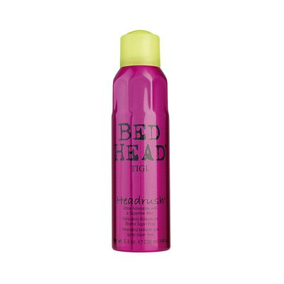 Tigi Headrush
