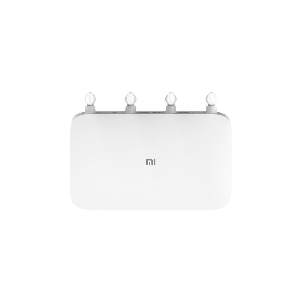 Router Xiaomi 4a Gigabit Edition image number 7.0