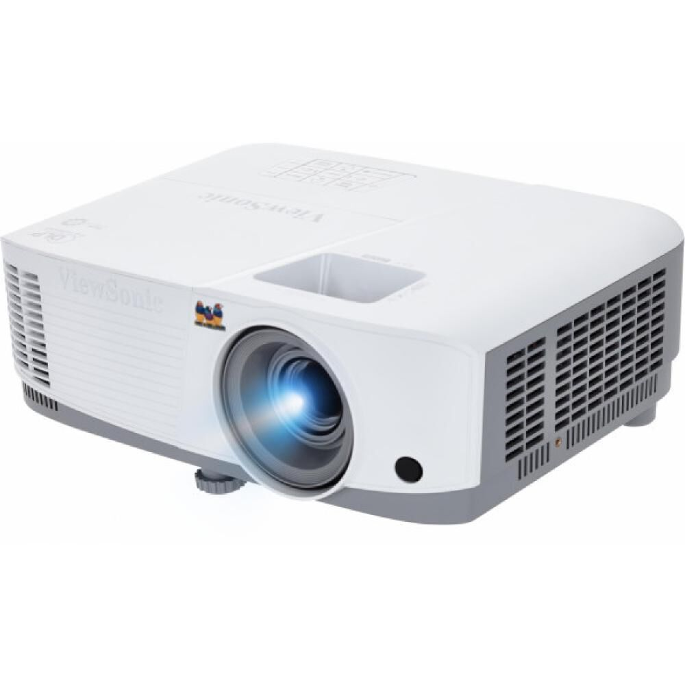 Proyector Viewsonic Pa503w / RAM image number 0.0