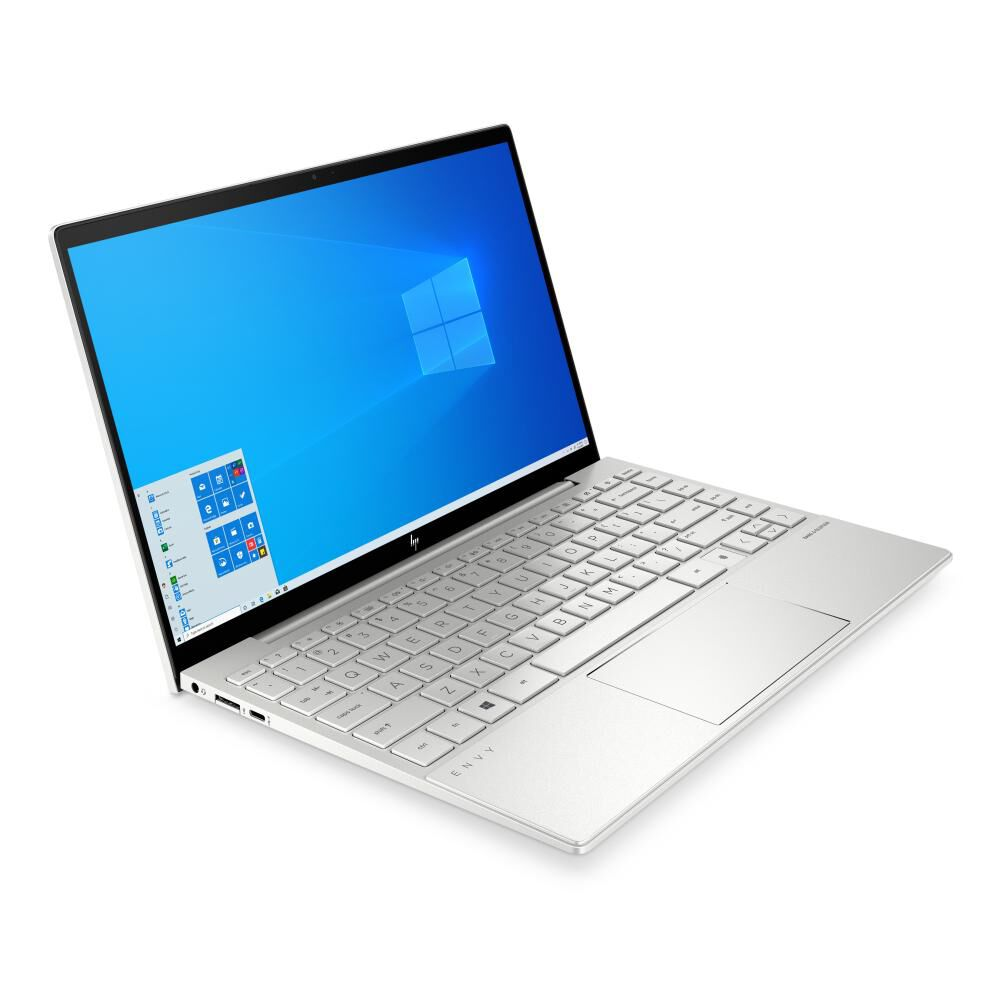 Notebook Hp Envy 13-ba0102la / Intel Core I5 / 8 GB RAM / Gráficos Intel Uhd / 256 GB / 13.3'' image number 3.0