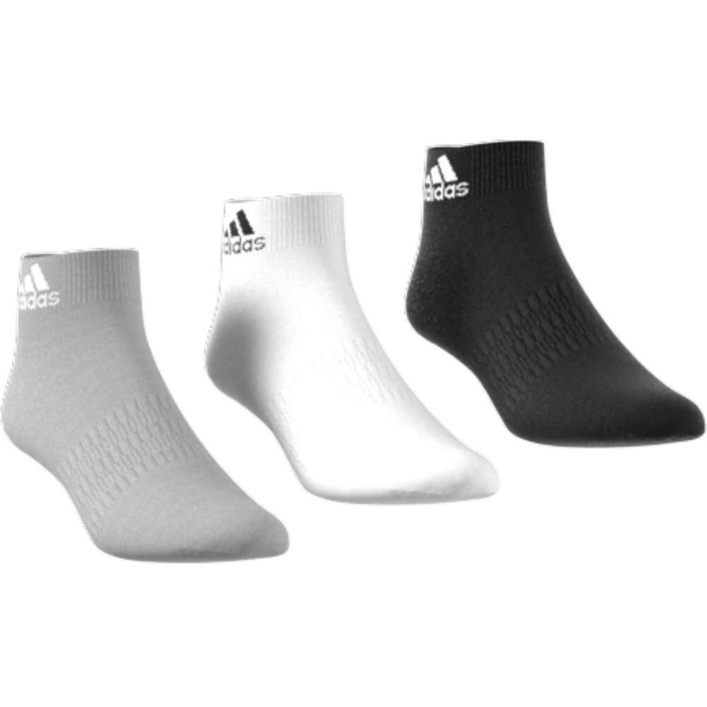 Calcetines Unisex Adidas image number 5.0