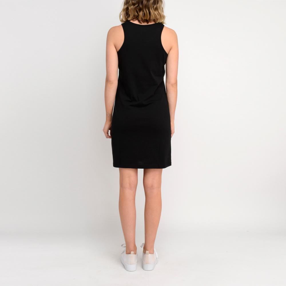 Vestido Mujer Onei'll image number 1.0