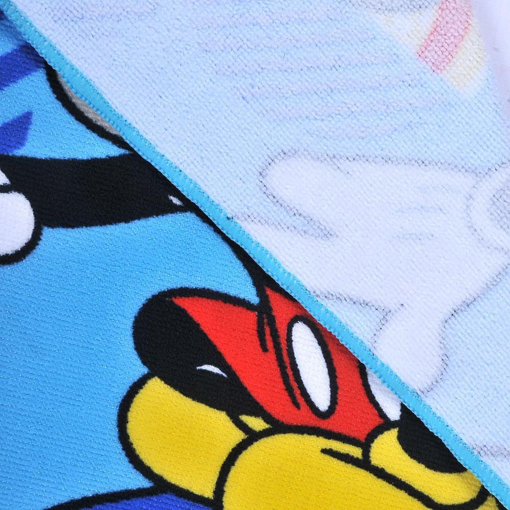 Toalla De Baño Disney Mickey image number 1.0