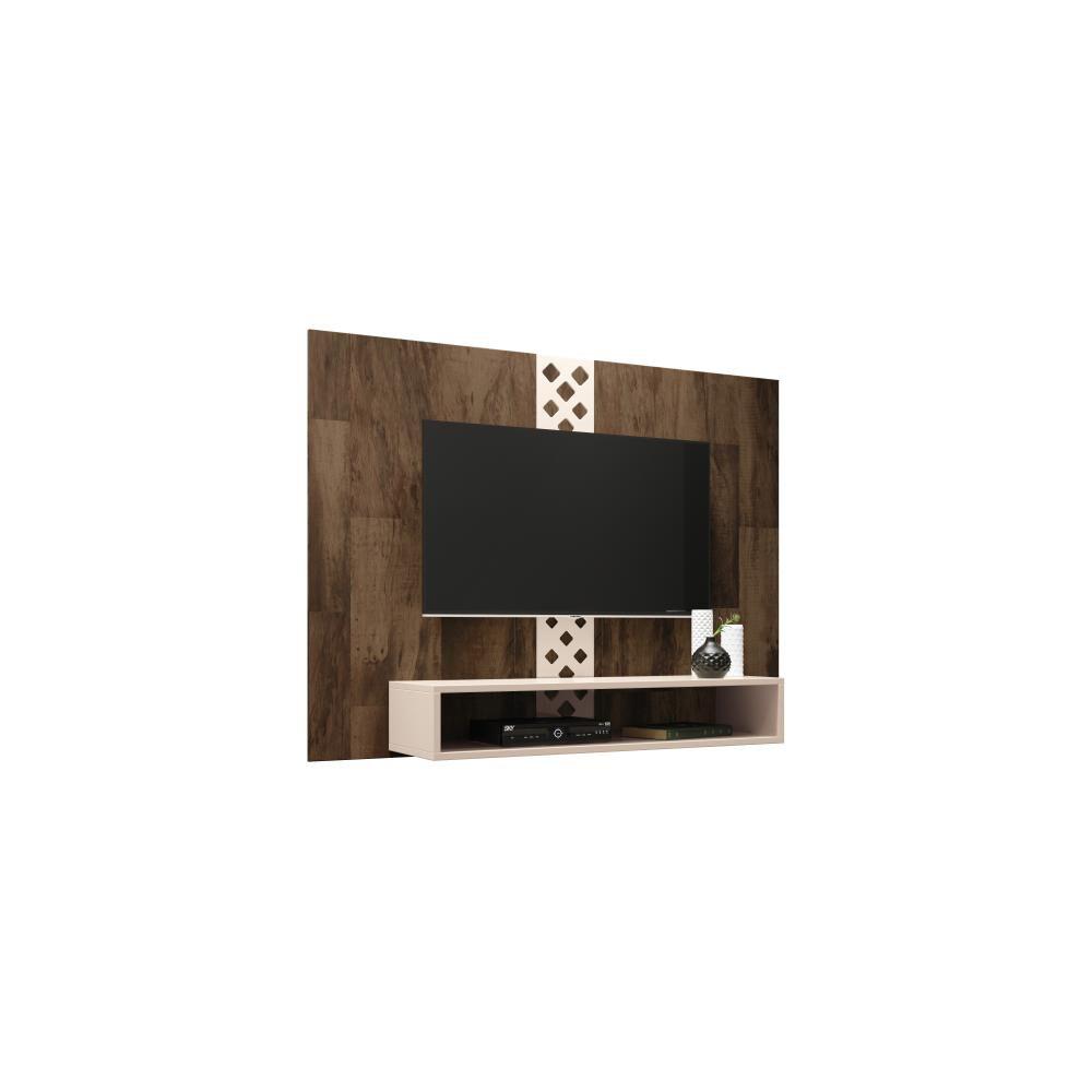 Panel Tv Jdo&desing Form image number 0.0