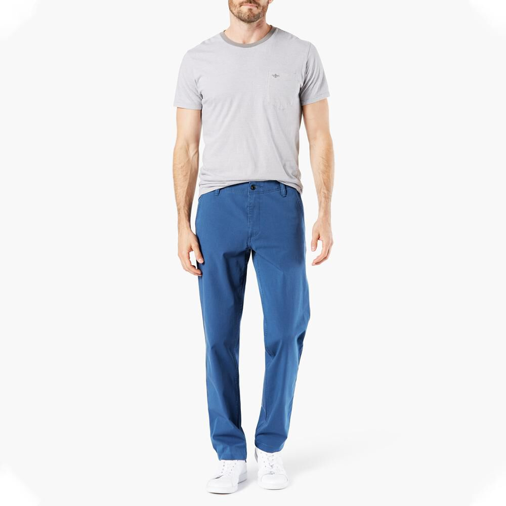 Pantalón Hombre Dockers Down Time image number 0.0