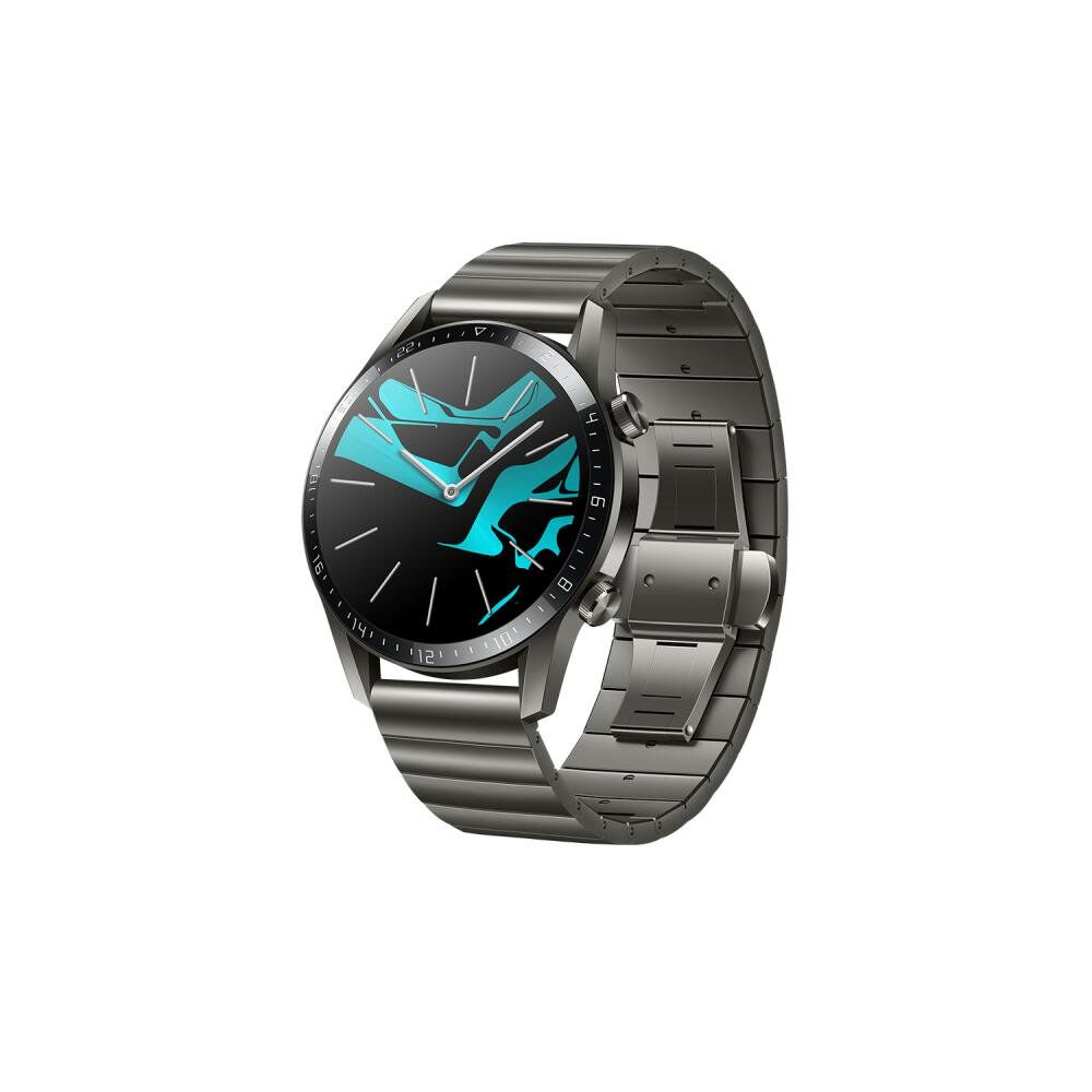 Smartwatch Huawei Gt 2 Latona  /  4 Gb image number 4.0