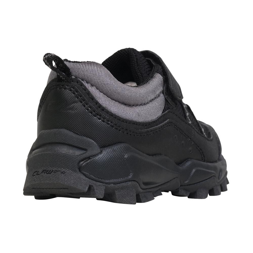 Zapatilla Colloky 481301 image number 2.0