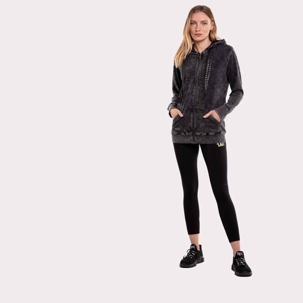 Chaqueta Mujer Everlast image number 3.0