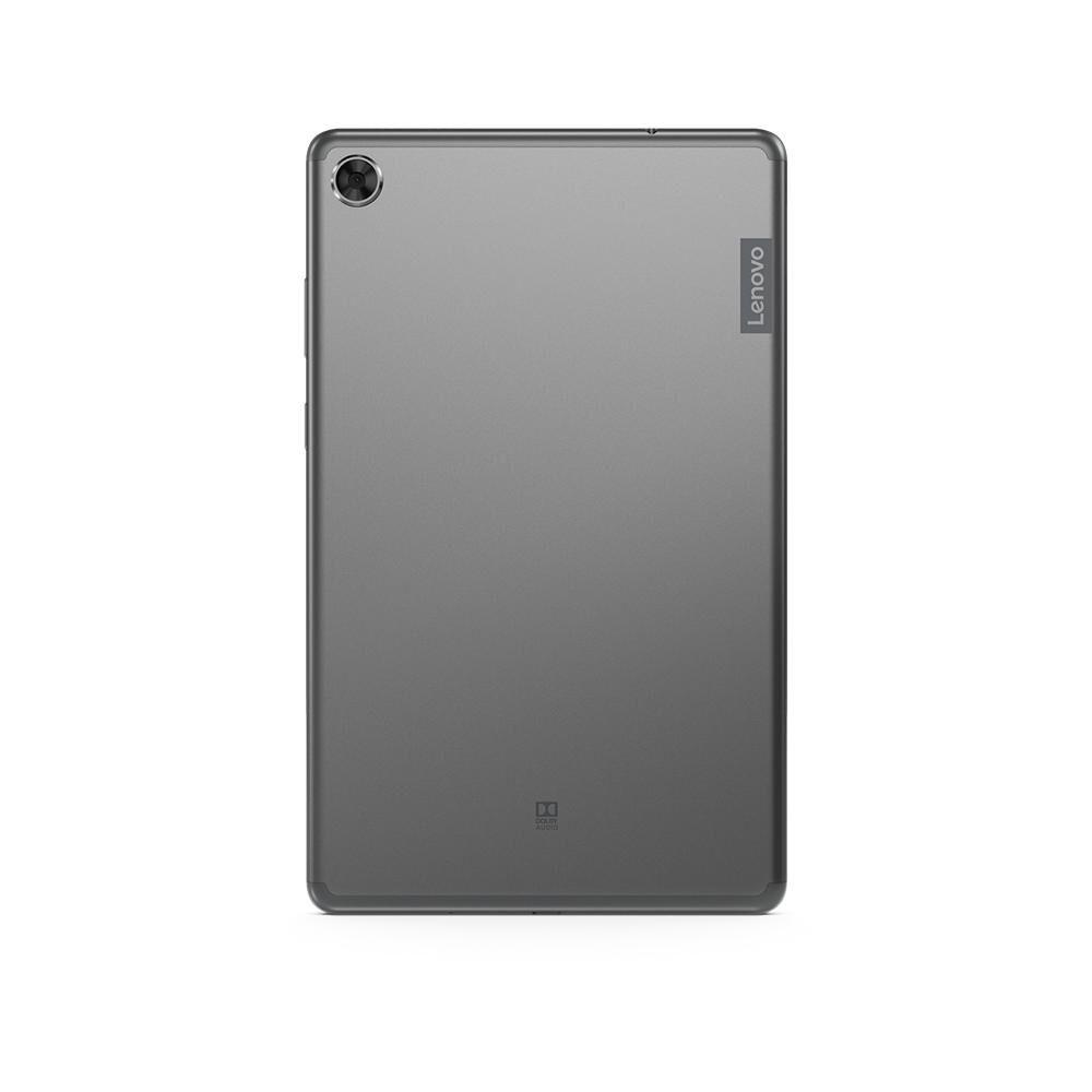 Tablet Lenovo Tab M8 HD / Grafito / 32 GB / Wifi / Bluetooth / 8'' image number 1.0