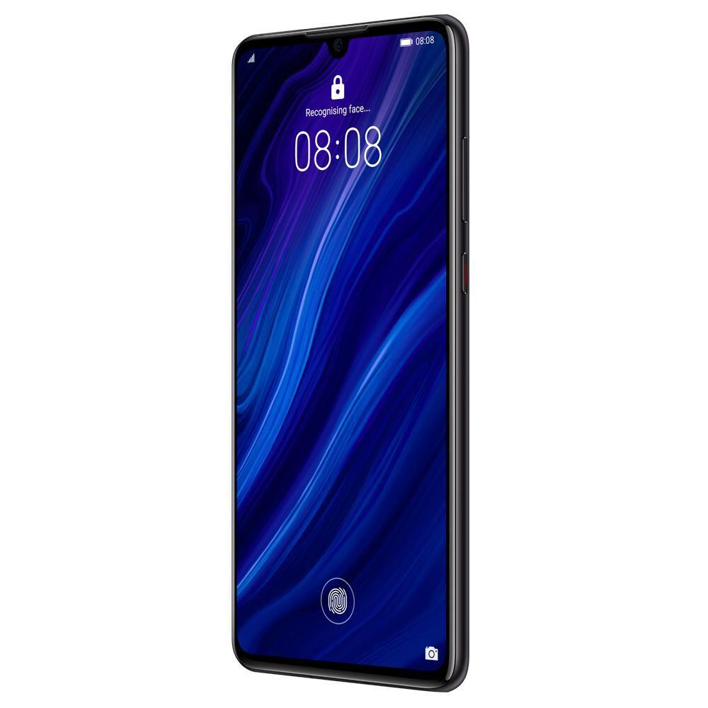 Smartphone Huawei P30 128 Gb / Liberado image number 2.0