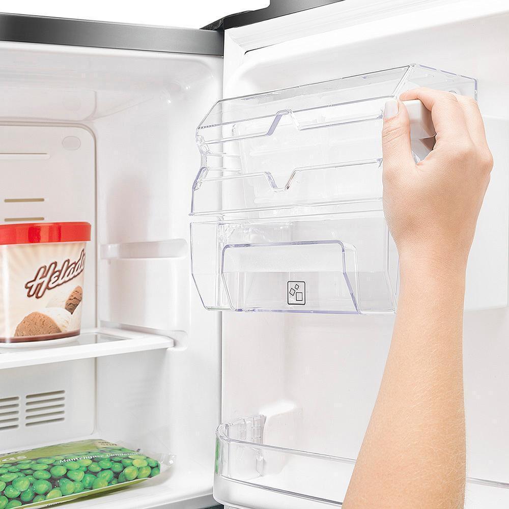 Refrigerador Top Freezer Mabe RMA250PHUG / No Frost / 250 Litros image number 5.0