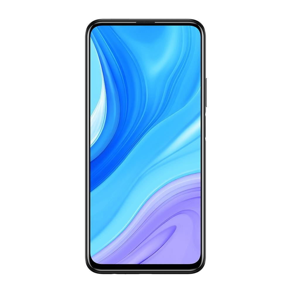 Smartphone Huawei Y9s 128 Gb / Claro image number 0.0