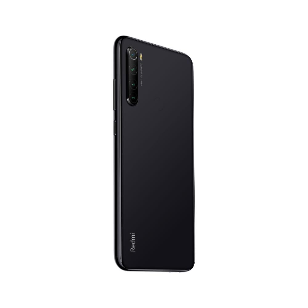 Smartphone Xiaomi Redmi Note 8 64 Gb / Entel image number 3.0