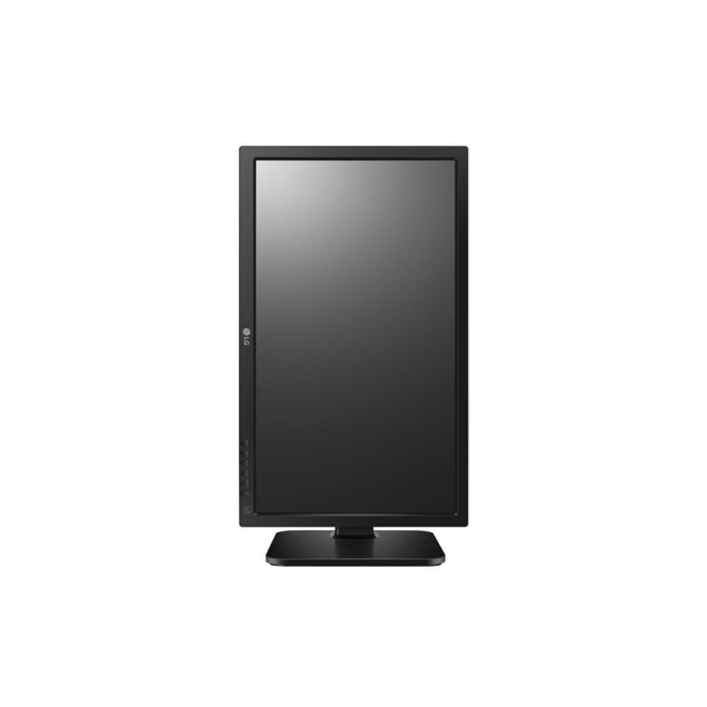 "Monitor Lg 24mb35ph-b.awh / 24 "" / 1920x1080 image number 1.0"