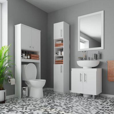 Mueble De Baño Cic